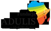 Fundacja Adulis